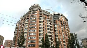 Россияне массово продают недвижимость в Украине