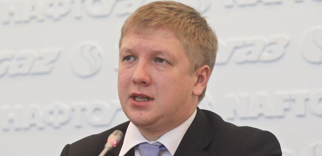 Для НАТО важна энергетическая безопасность Украины - Коболев - Фото