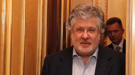 Коломойский: Если нам вернут ПриватБанк, суд в Лондоне закончится