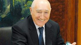 Георгий Скударь: Краматорск хочет мира и возможности работать