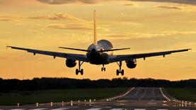 """Сколько нашим авиакомпаниям будет стоить """"закрытие""""  неба России"""