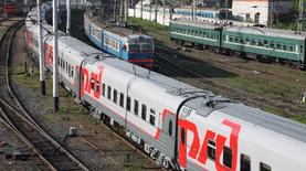 Почему Россия отменила все поезда в Украину