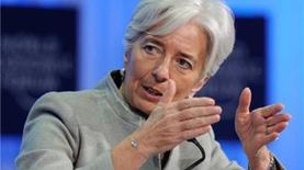 МВФ назвал условие увеличения финансирования Украины