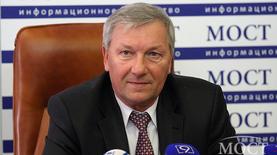 Выживет ли легендарный Южмаш без российского заказа