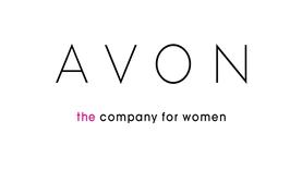 Avon рассматривает возможность продажи бизнеса