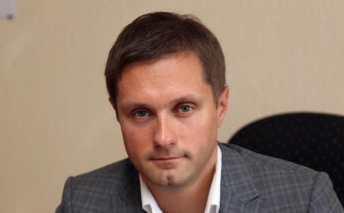 Юрий Терентьев. Досье на нового главу Антимонопольного комитета