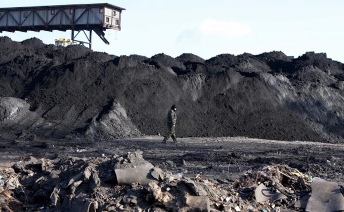 Бег по граблям. Как Украина докатилась до энергетического кризиса