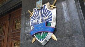 Генпрокуратура объяснила причины обысков в порту Фирташа