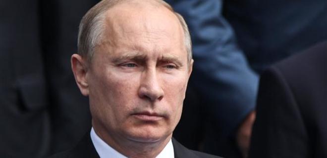 Россия отменила продажу облигаций из-за санкций США, - СМИ - Фото