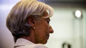 Новость дня: МВФ резко меняет тон в отношении украинской власти