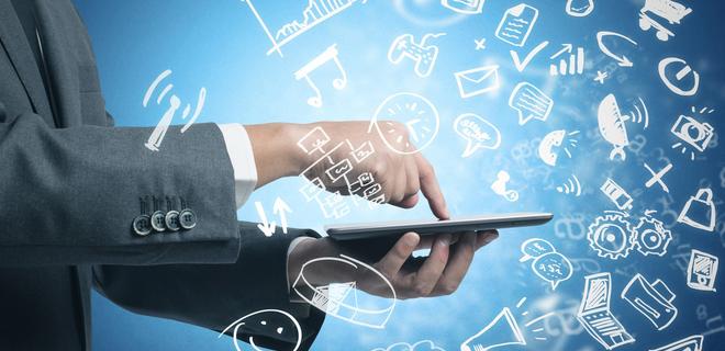 Samsung огласила первые тарифы на свою IoT-платформу - Фото