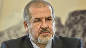 Стешенко дал показания ФСБ под пытками - Чубаров