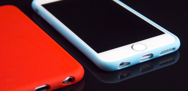 Три мобильных оператора запустили LTE-1800 - Фото