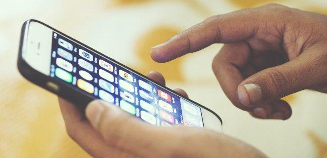 Названа дата запуска услуги сохранения мобильного номера - Фото