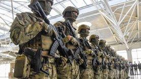 Генпрокуратура и КОРД обыскивают порт Фирташа в Николаеве