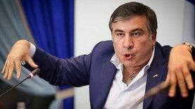 """Год-полтора не просили взяток на таможне"". Бизнес о Саакашвили"
