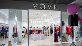 В Украине назван лучший бренд одежды