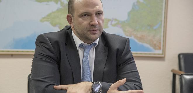 В Украине разрешат открывать детсады в жилых домах  - Фото