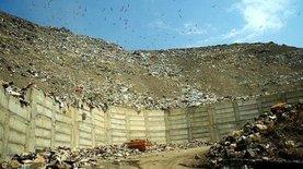 Оккупанты решили строить мусоросжигательный завод на ЮБК
