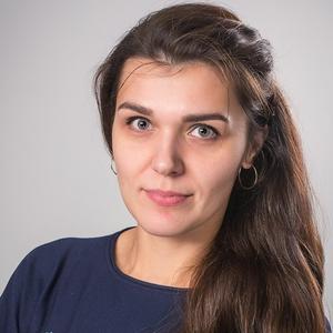 Татьяна Павлушенко