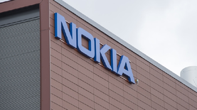 Первую партию новых смартфонов Nokia раскупили за минуту