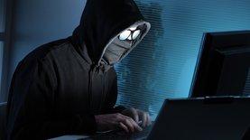 Укрпочта получила 100 млн грн убытка из-за вируса PetyaA