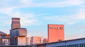Французская PSA покупает у американцев Opel за $2,2 млрд