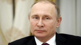 Путин собрал олигархов из-за украинских санкций