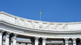 МИД требует от РФ освободить задержанных Мустафаева и Смаилова