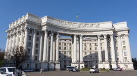 Консула Украины в Гамбурге проверяют на антисемитизм
