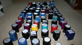 Верховная Рада отменила обязательное использование печатей
