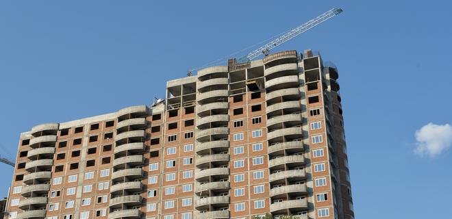 Минрегион готовит модернизацию госипотечных программ - Фото
