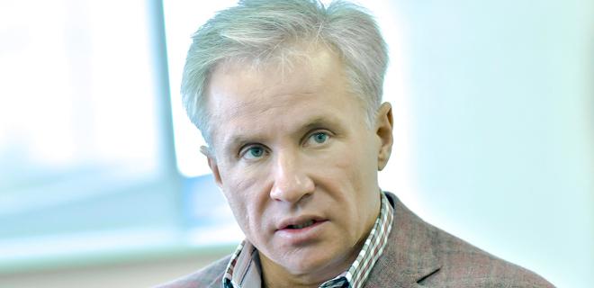 МХП Косюка разместил облигации на $550 млн - Фото
