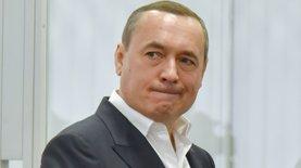 Дело Мартыненко: САП попытается вернуть обвинение в суд