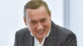 Обвинение против Мартыненко направлено в суд
