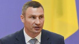 Киевтеплоэнерго подало в суд на Нафтогаз