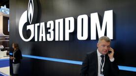 "Арбитраж не отменял правило ""бери или плати"" - Газпром"