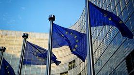 Мотоциклы, виски и металл: ЕС вводит пошлины на товары из США