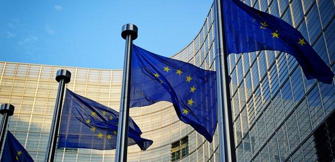 ЕС теряет 60 млрд евро в год из-за фальсифицированной продукции - Фото