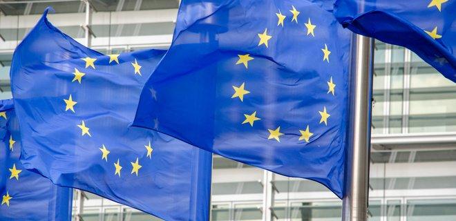 ЕС продлил санкции против России на полгода - Фото