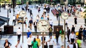 Free Time: как работодатели относятся к гибкому графику работы