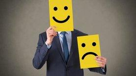 Счастливый бизнес: как превратить работу в источник благополучия