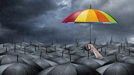 Нестандартный подход: как креативность помогает в бизнесе