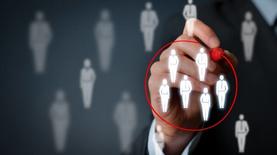 Пять фатальных заблуждений работодателя при подборе персонала
