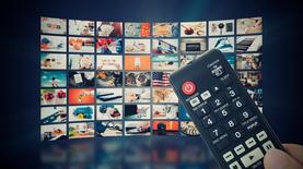 Нацсовет объявил предупреждение телеканалам группы Интер