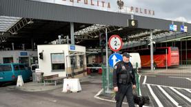 Польша начинает менять правила трудоустройства иностранцев