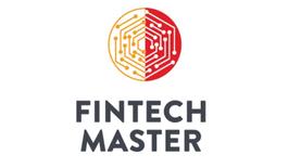 В Украине запущена программа для стартапов Fintech Master