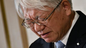 Японская компания спровоцировала мировой металлургический скандал