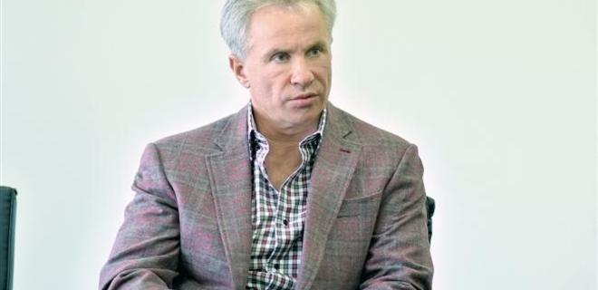 Агрохолдинг Косюка получил заявки на выкуп 84% евробондов-2020 - Фото