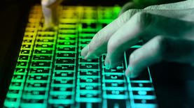 МОК планирует включить киберспорт в Олимпийские игры
